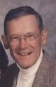 James E. White