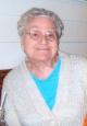 Edna E. Pfeifer