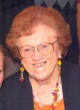 Josephine E.