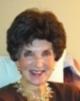 Dorothy R. Tavernese