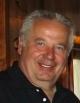 David M. Pexton