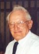 Stanley A. Janczuk