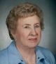 Vera P. Haskell