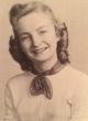 Shirley D. Hogan