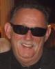 Gordon C. Strine Jr.