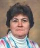 Nora C. VanValkenburgh