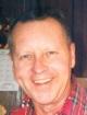 Thomas F. Calnan
