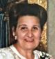 Dorothy Stechyshyn