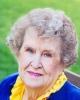 Dorothy H. Paddock
