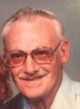 Franklyn L. Kimball, Sr.