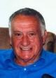 Joseph A. Tomarchio, Jr.