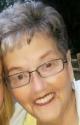Donna Bielby Hawelka