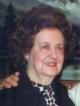 Florence R. Petretti