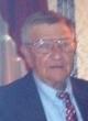 Roger E. Delaney