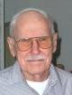 Gordon W. Voelker