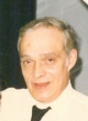Charles E. Eaton
