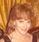 Regina L. Perry Reynolds
