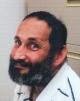 Vito J. Lomonaco