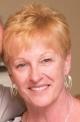 Gail M. Spinelli
