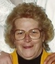 Mabel B. Wean