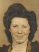 Margaret L. Cappoletti