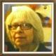 Sharon E. Jayson