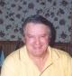 Richard E. Petrie, Sr.