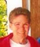 Betty G. Wimmer