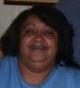 Pauline M. Tallman
