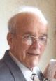 Charles E. Shetler