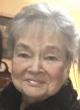 Jean Marie Rafte