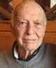 Dr. Richard L. Tornatore