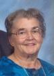 Doris C. Mason