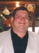 Patrick E. Hickey III