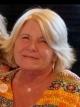 Susan B. Candee