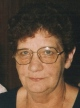 Rena Grace Hulpiau