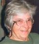 Joyce L. Eberlein