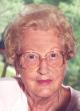 Ruth D. Miller