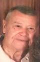 Raymond Paul Hart
