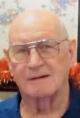 Gordon E. Wilkinson