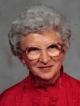 Marjorie  E. Simpkins