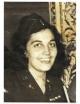 Rose L. Ponticello
