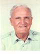 John H. Coulter, Jr