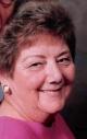 Olga P. Peploski