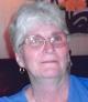 Linda M. Pieper