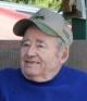Hubert K.