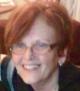 Lynda Marie Gates
