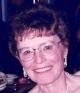 Janet E. Schoeneck