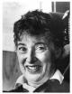 Barbara Parlato
