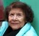 Brenda C. Bush